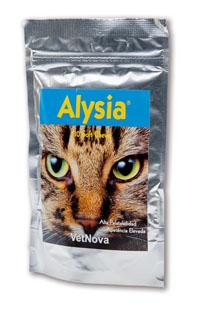 ALYSIA®