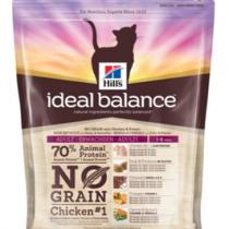 IB Feline Adult No Grain con Pollo y Patata 1,5kg