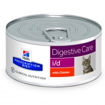 PD Feline i/d (lata)