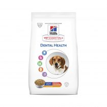 VE Canine Mature Adult 7+ Dental Health Razas Medianas y Grandes 10kg