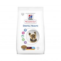 VE Canine Adult Dental Health Small & Mini