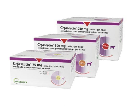 Cefaseptin