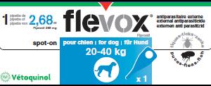 Flevox