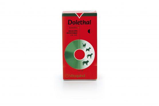 Dolethal-100 ml