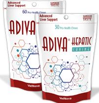 ADIVA Hepatic