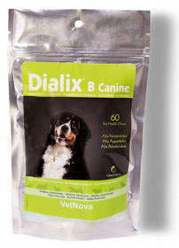 DIALIX® B Canine