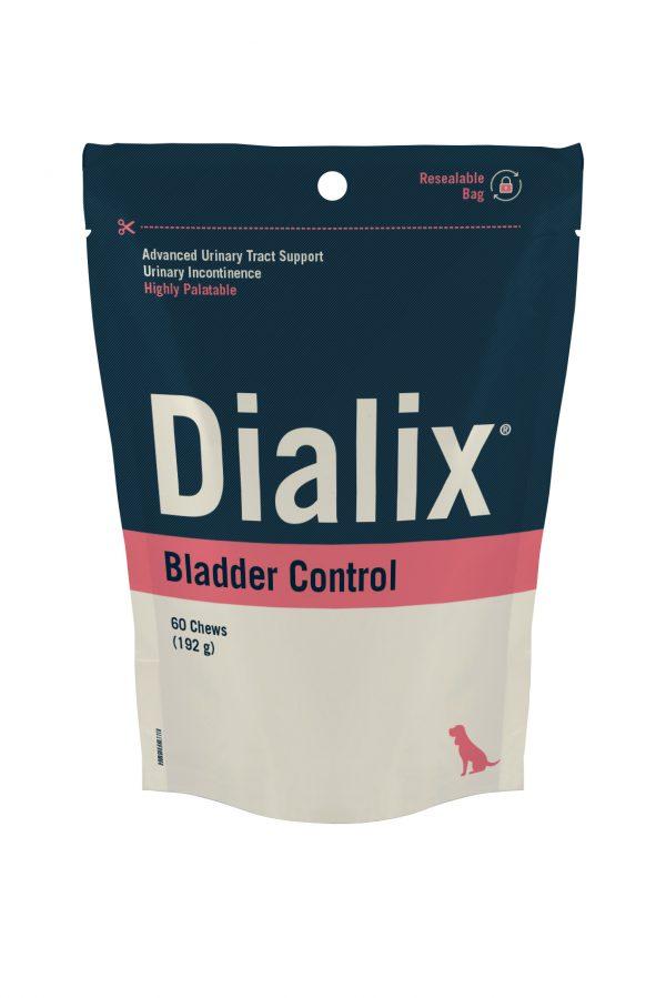 DIALIX® Bladder Control