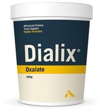 DIALIX® Oxalate