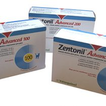 Zentonil Advance