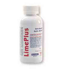 LimePlus®