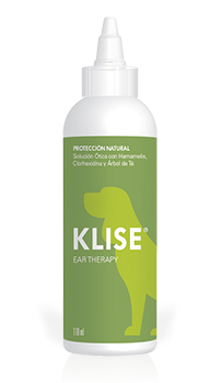 KLISE® Ear Therapy