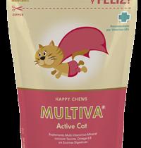 MULTIVA® Active Cat