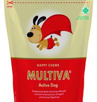 MULTIVA® Active Dog