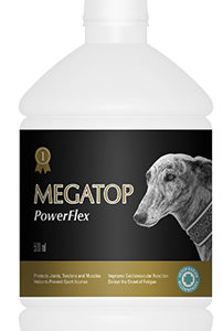 MEGATOP® PowerFlex