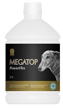 MEGATOP® PowerFlex