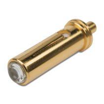 Bombilla de repuesto LED de alta potencia de EICKEMEYER – 3,5 V