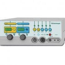Equipo electroquirúrgico EICKTRON (Kit)