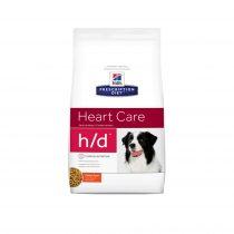 PD Canine h/d 5kg