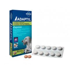 ADAPTIL EXPRESS Comprimidos