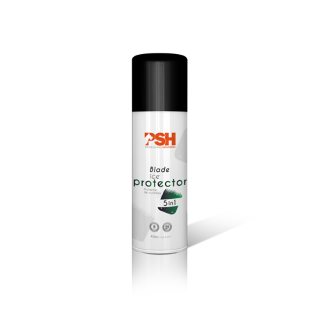 PSH CLEANER BLADE ICE 400ML