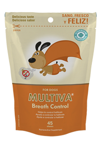 MULTIVA® Breath Control