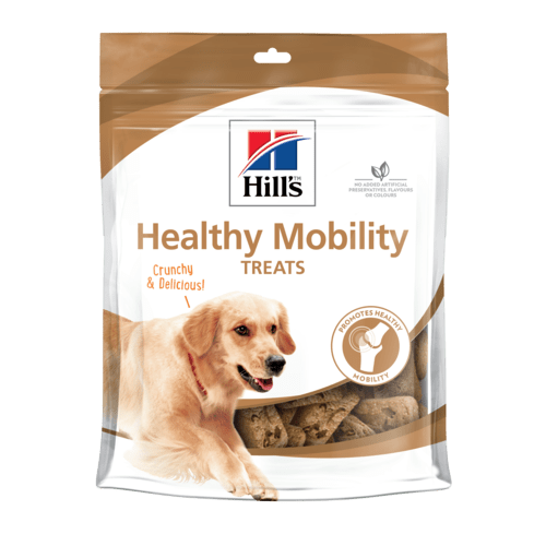 Hill's Canine Joint Care Treats