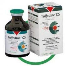Tolfedine Inyectable Oferta