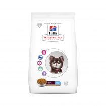 VE Canine Adult Small & Mini Cordero y Arroz