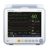 Monitor de anestesia y monitoreo LifeVet 12M