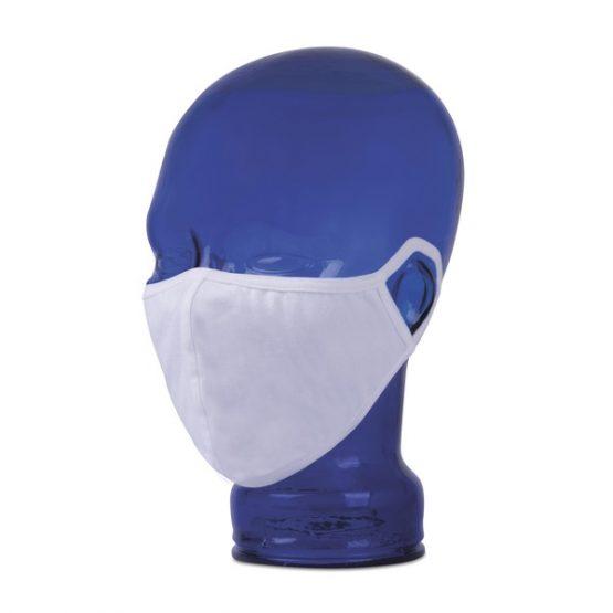 Mascarilla reutilizable de boca y nariz, EICKEMEYER