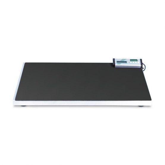 Báscula plataforma SLIM-LINE, EICKEMEYER
