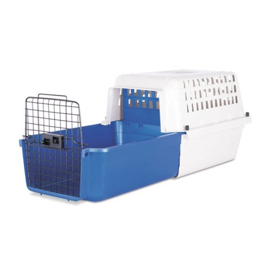 Jaula transportable para gatos, EICKEMEYER