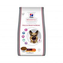 Dog dry Healthy Digestive Biome LB