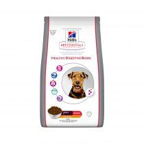 Dog dry Healthy Digestive Biome Md
